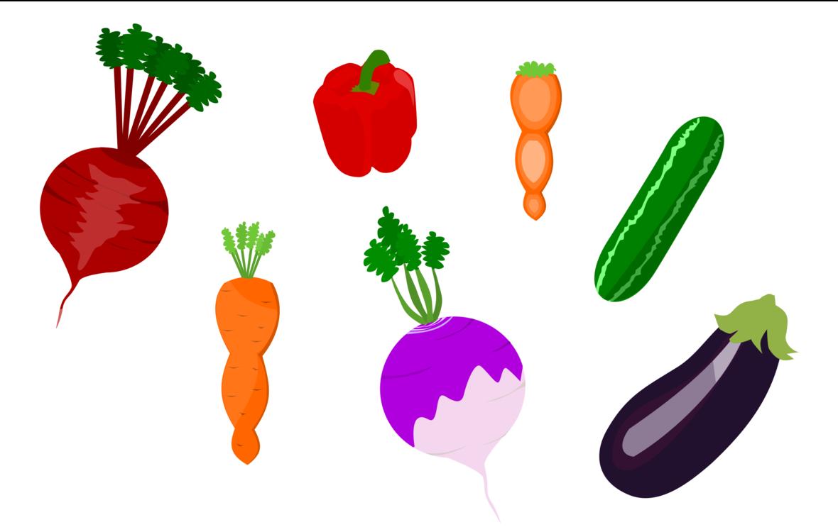 Food,Radish,Diet Food
