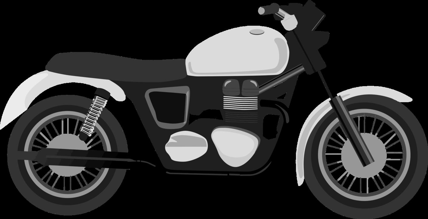 Wheel,Spoke,Bicycle Wheel