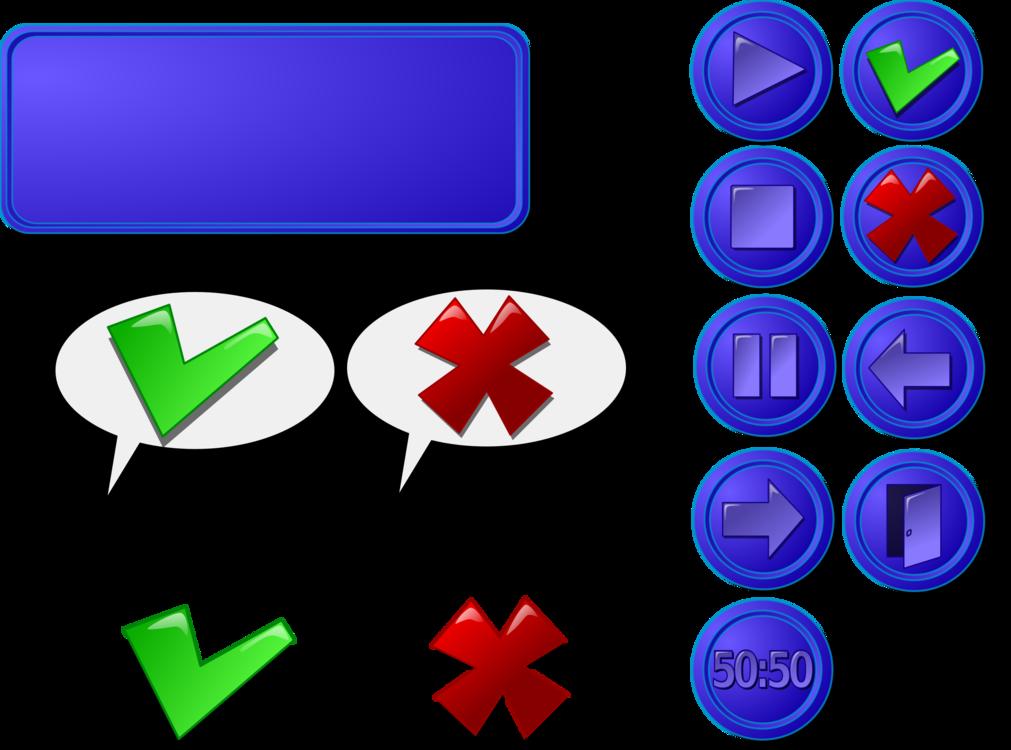 Computer Icon,Area,Communication