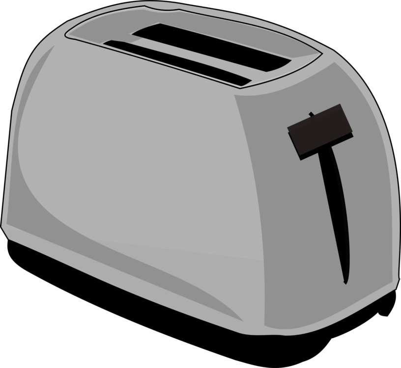 Small Appliance,Personal Protective Equipment,Toaster