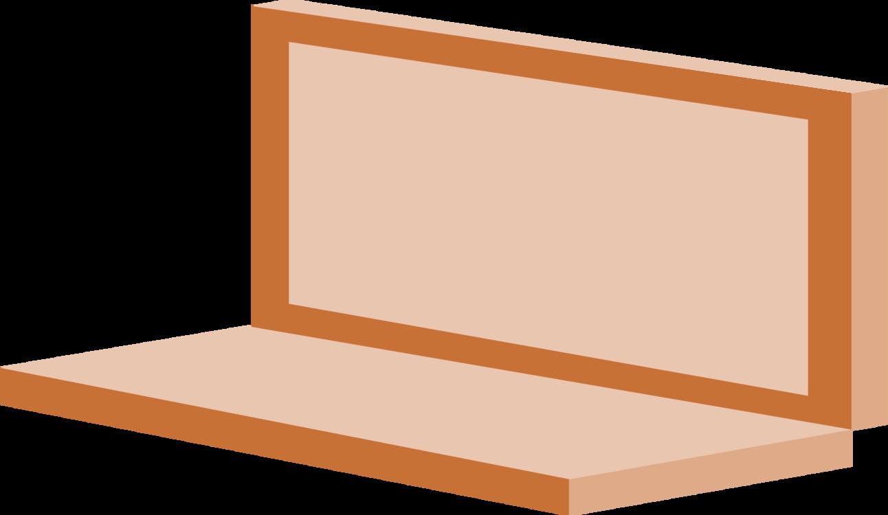 Angle,Floor,Wood