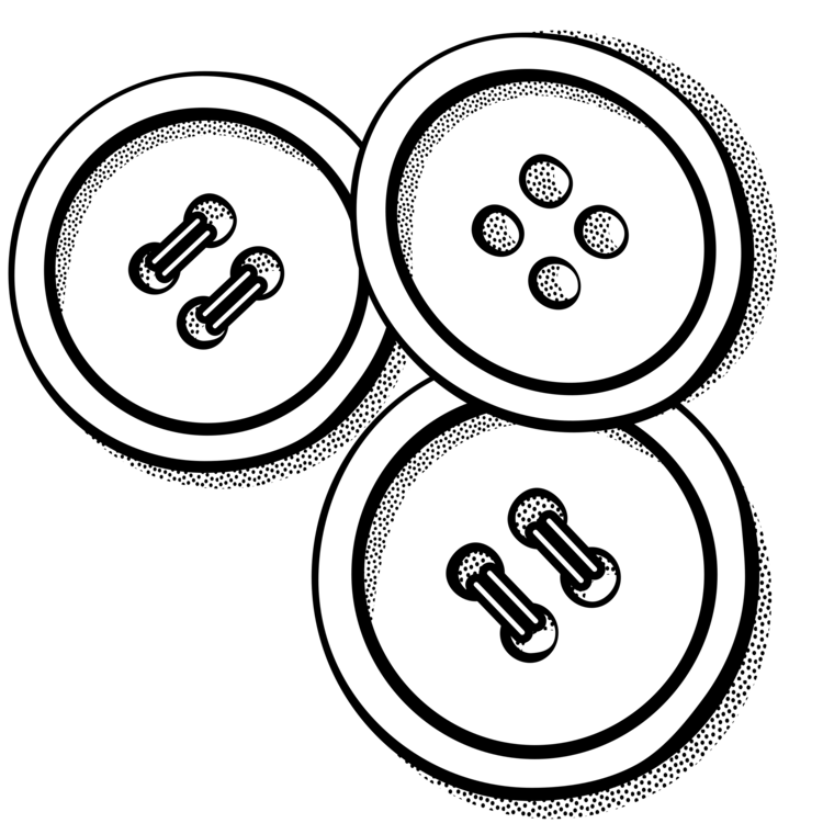 Drawing Button White Computer Icons Black Free Commercial Clipart