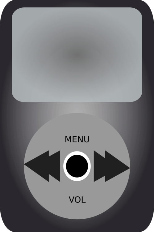 Ipod mp3 free music downloads