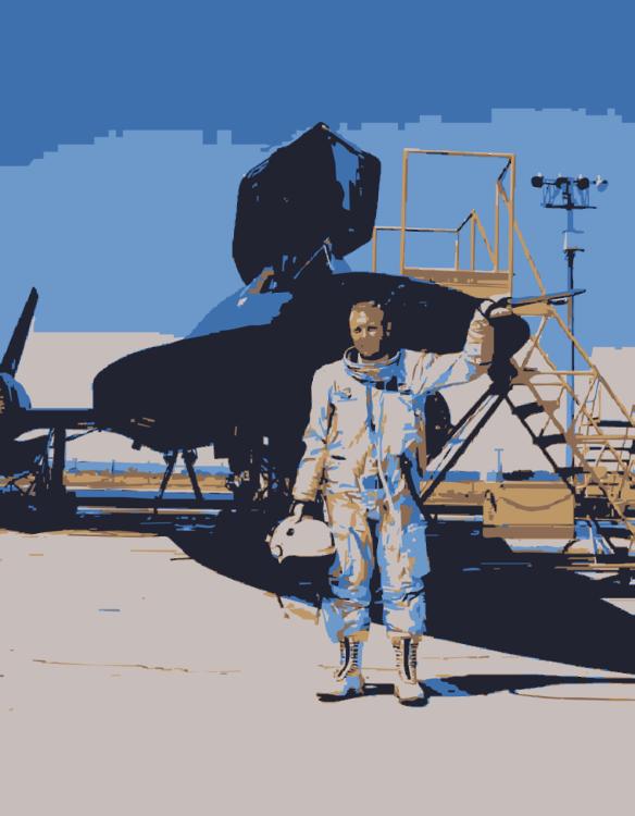 Rotorcraft,Air Force,Aircraft