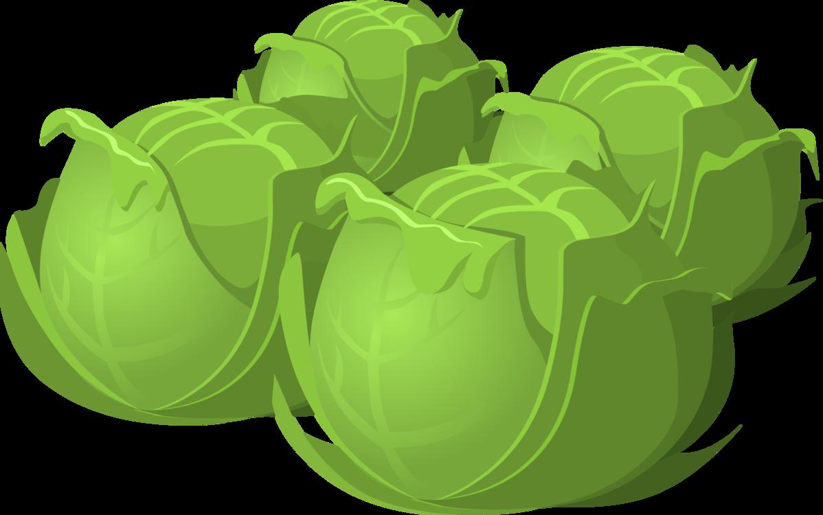 Plant,Food,Fruit