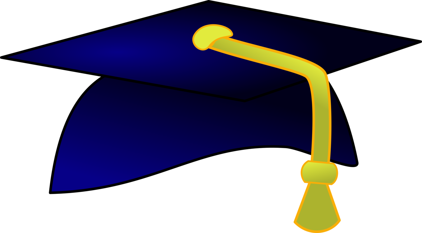 Mortarboard,Angle,Symbol