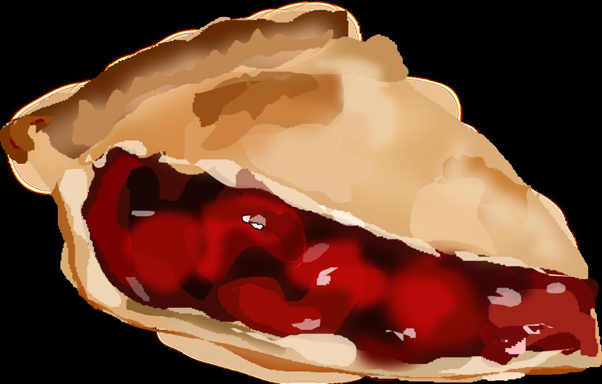 Food,Cherry Pie,Youtube