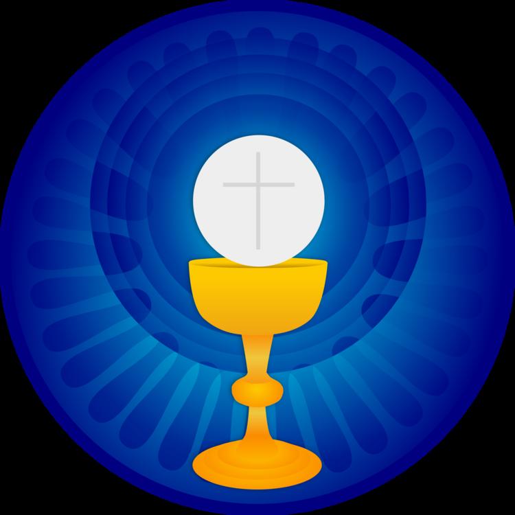 monstrance eucharistic adoration first communion free commercial rh kisscc0 com first eucharist clipart eucharistic clipart free catholic