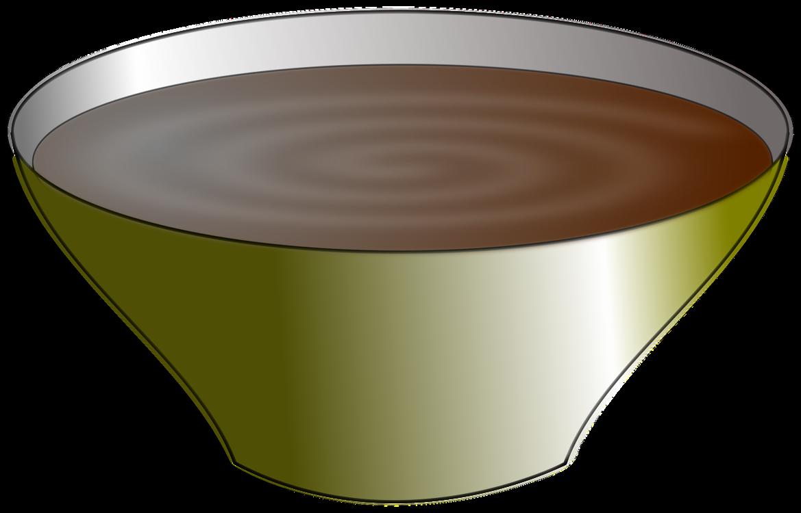 Table,Tableware,Bowl