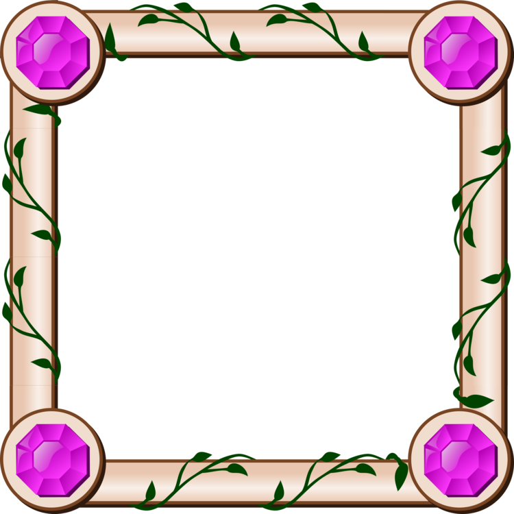 All Photo PNG Clipart Borders And Frames Computer Icons Bing Images Game