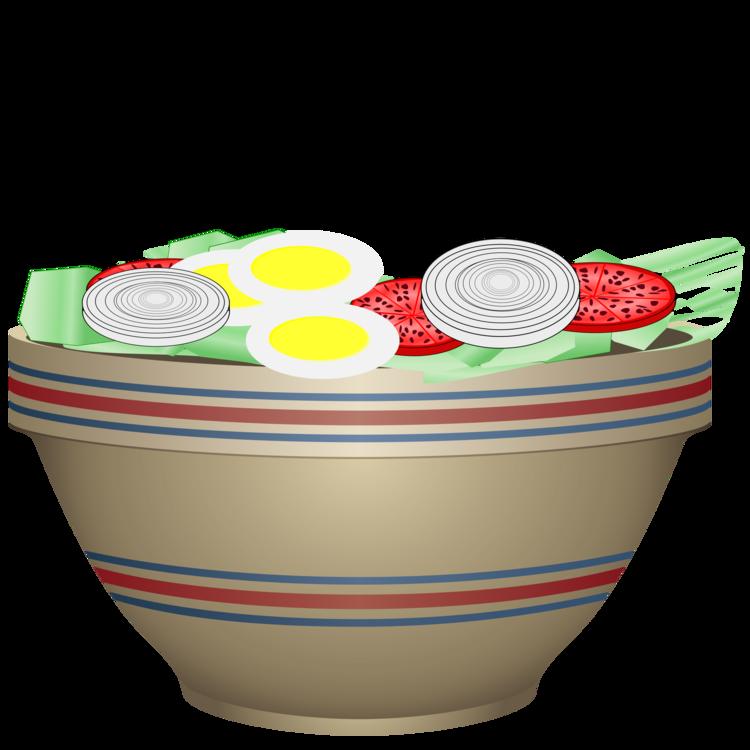 Tableware,Ceramic,Bowl