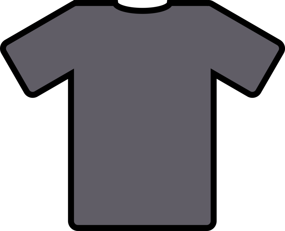 Angle,Outerwear,Sleeve