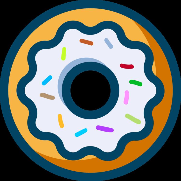 Wheel,Area,Artwork