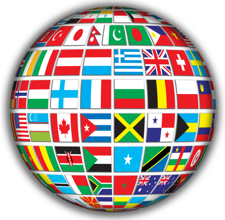 Ball,Symmetry,Globe