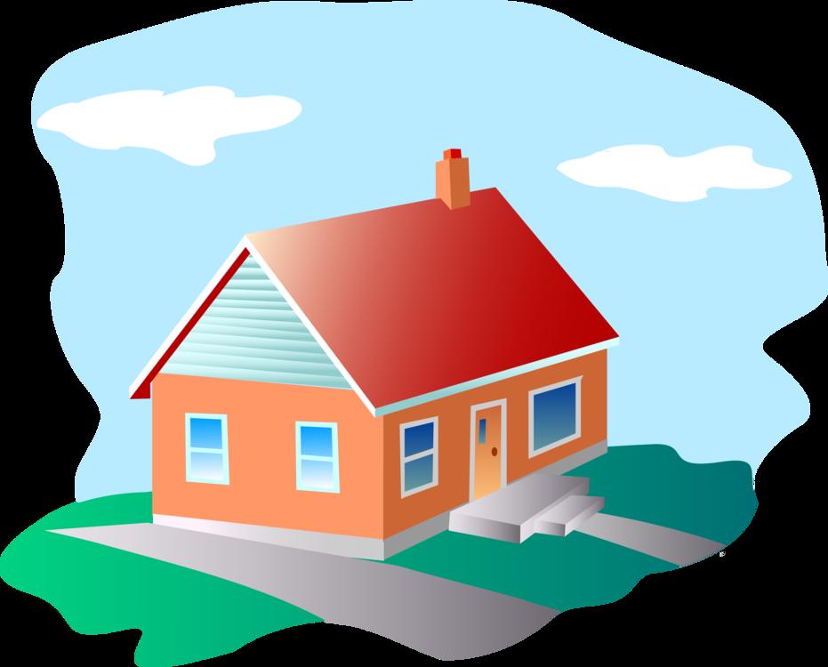Area,House,Energy