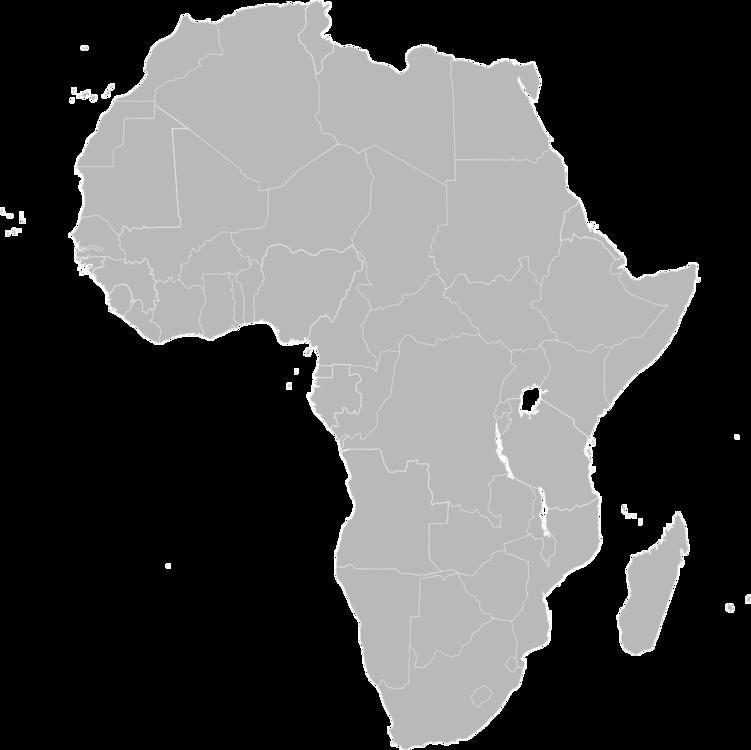 Kenya World Map Globe Blank Map Free Commercial Clipart Kenya Map