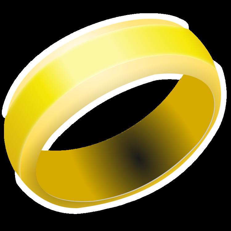 Bangle,Wedding Ring,Yellow