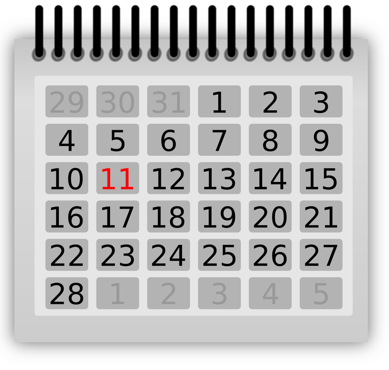 google calendar computer icons download document free commercial