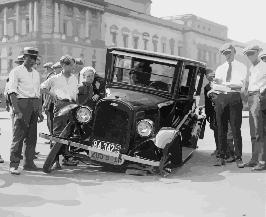 Family Car,Classic Car,Compact Car