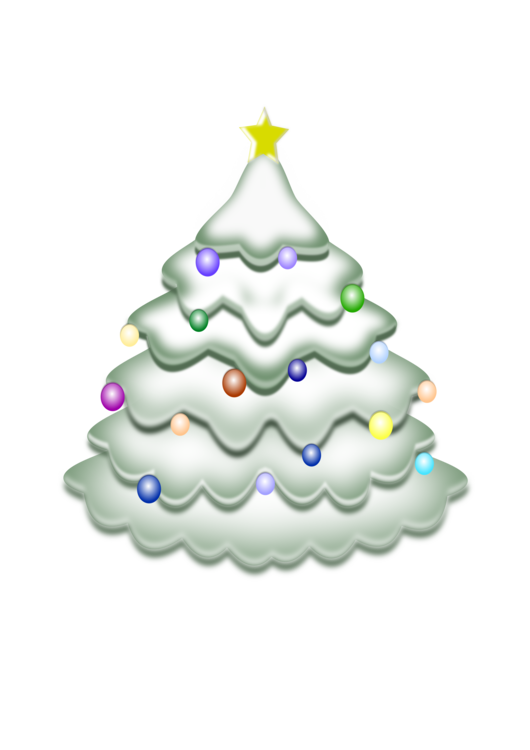 Christmas Tree,Christmas Decoration,Christmas Ornament