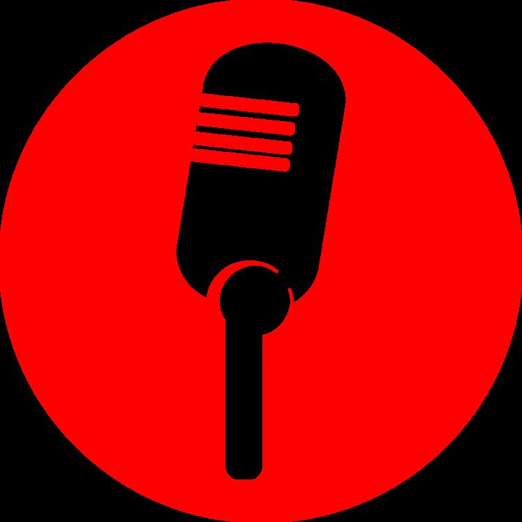 Microphone,Audio,Area