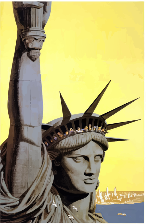 Art,Statue,Statue Of Liberty