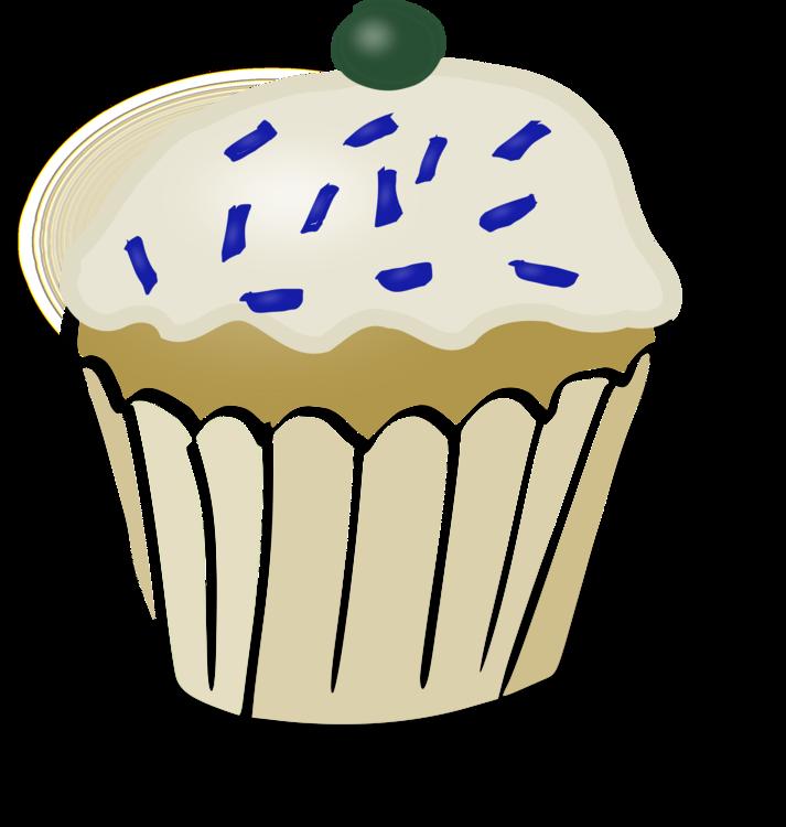Baking Cup,Cupcake,Food