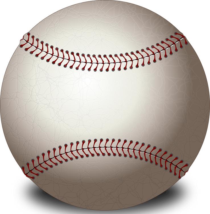 Football,Ball,Baseball Equipment