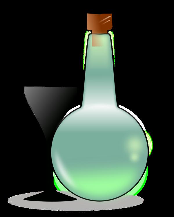 Liquid,Glass Bottle,Glass
