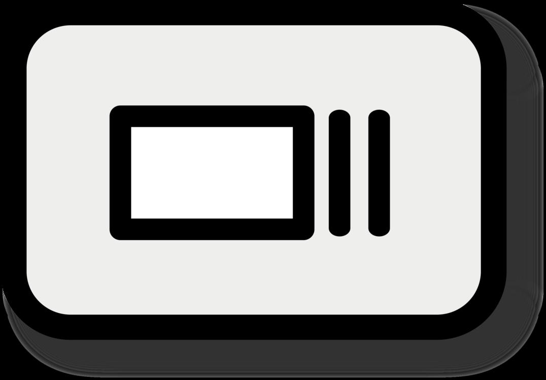 where is windows key on chromebook