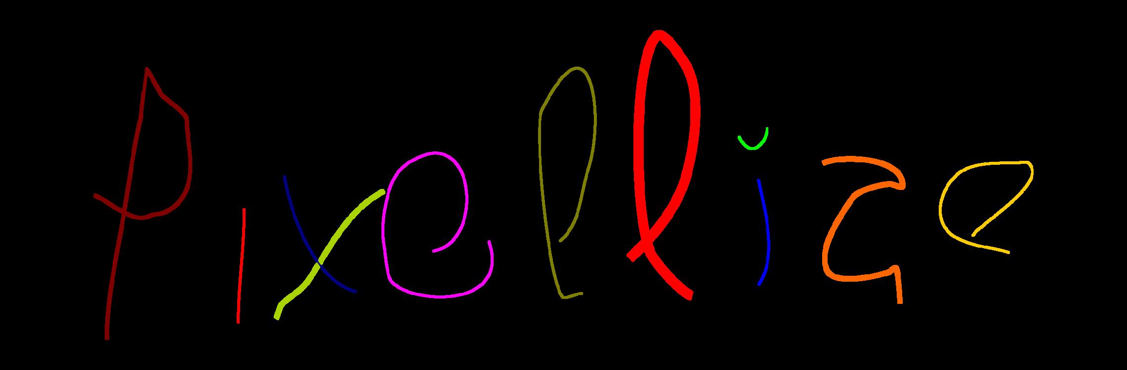 Line Art,Angle,Diagram