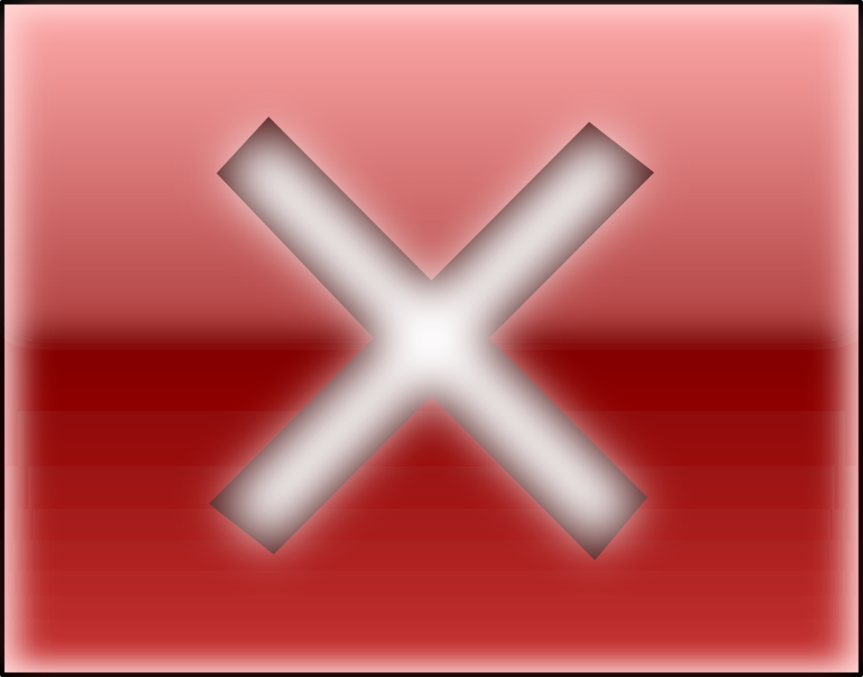 Button Computer Icons Windows 7 Download CC0 - Angle,Symmetry,Text