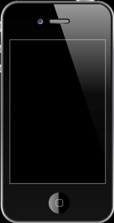 Smartphone,Angle,Electronic Device