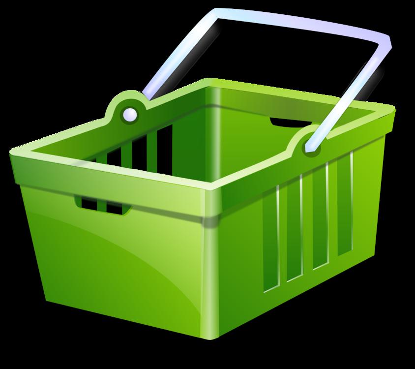 Box,Material,Green