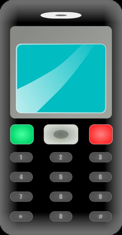Smartphone,Mobile Phone Accessories,Numeric Keypad