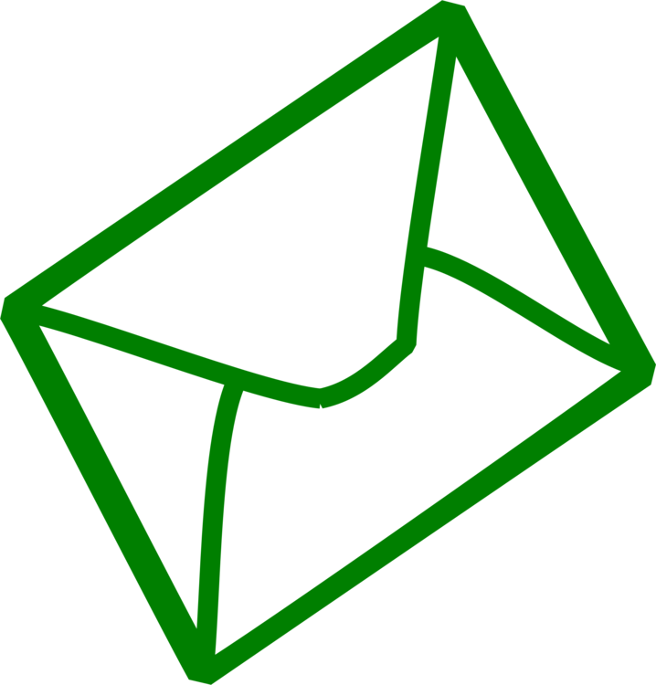 Triangle,Area,Green