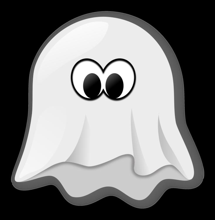 Casper Ghost Drawing Download