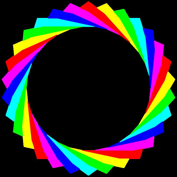 Line,Circle,Computer Icons