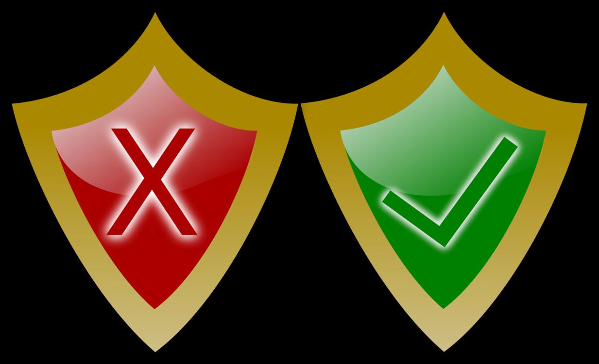 Shield,Symbol,Logo