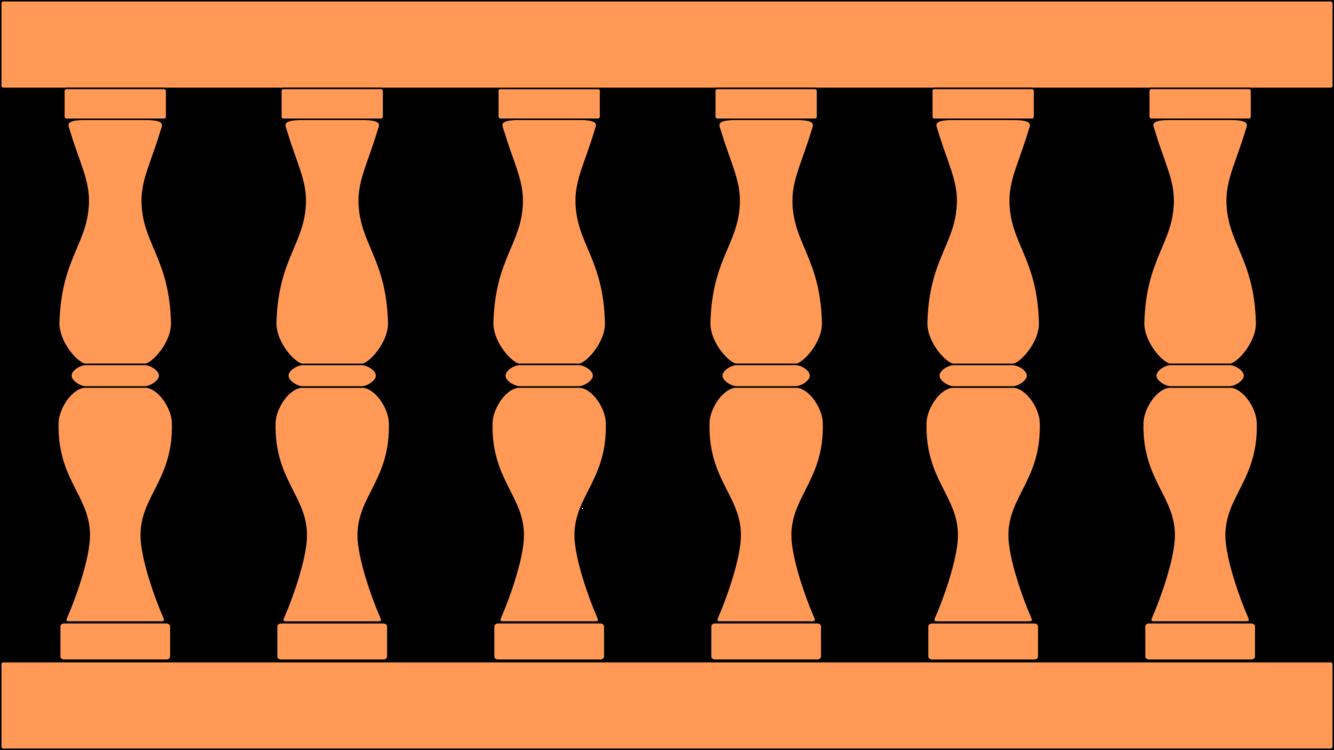 Recreation,Angle,Symmetry