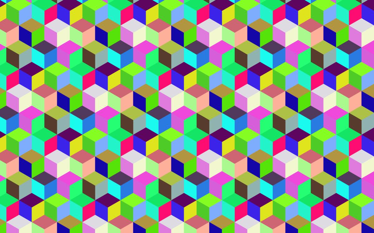 Symmetry,Textile,Line