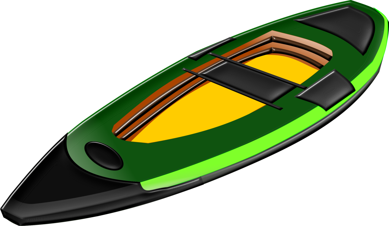 Watercraft,Water Transportation,Yellow