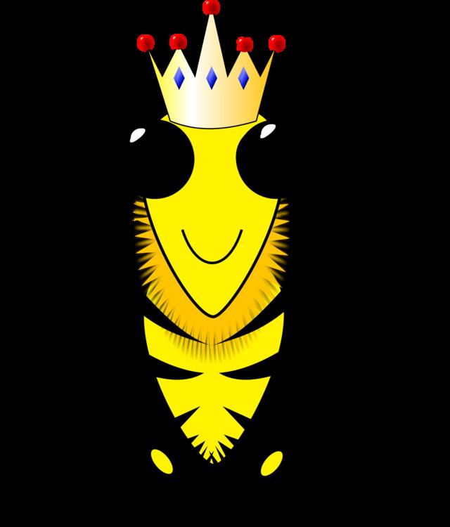 Bee,Honey Bee,Pollinator