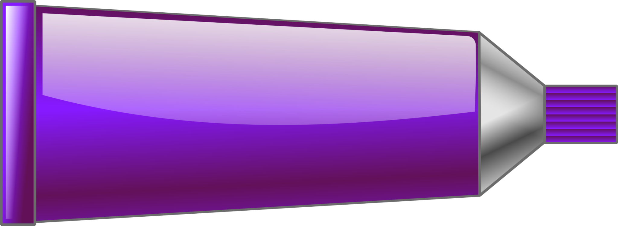 Square,Angle,Purple