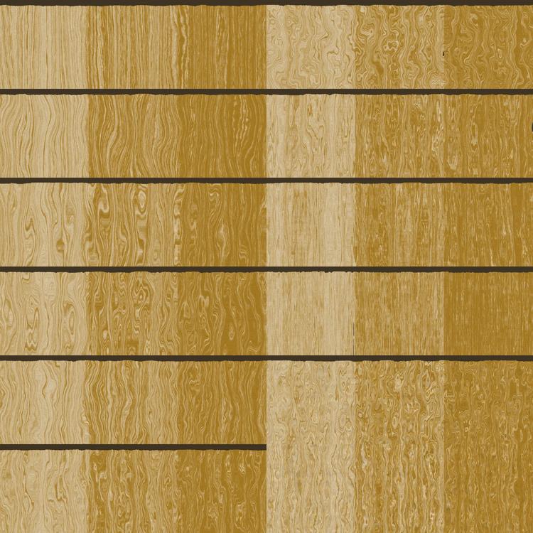 Wood,Angle,Wood Flooring