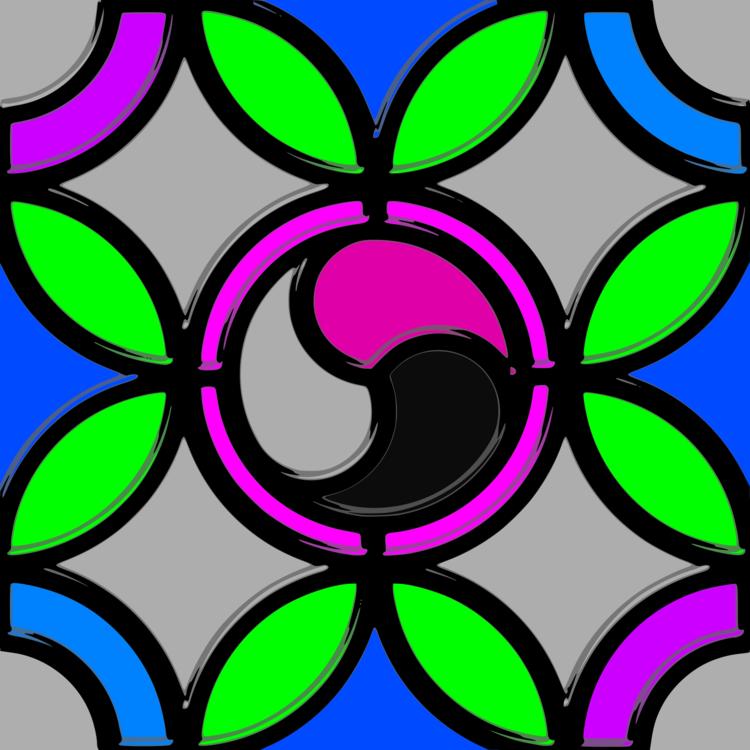 Visual Arts,Flower,Leaf