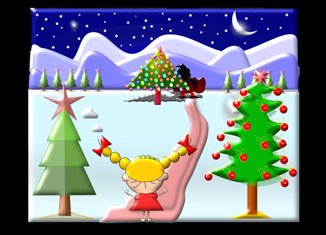 Christmas tree Christmas Day Christmas ornament Clip Art Christmas Christmas card