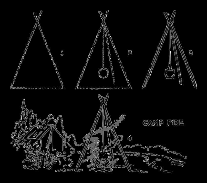 Line Art,Triangle,Area
