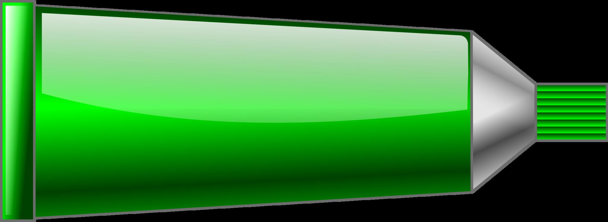 Grass,Angle,Green