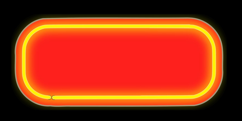 Yellow,Red,Orange